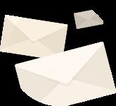 Recevez l'actualité de You Hand' Me par email